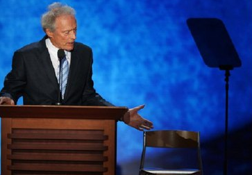 eastwood_chair.png