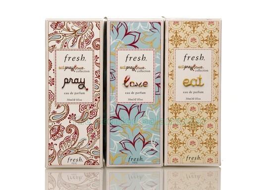 eat-pray-love-fresh-B.jpg