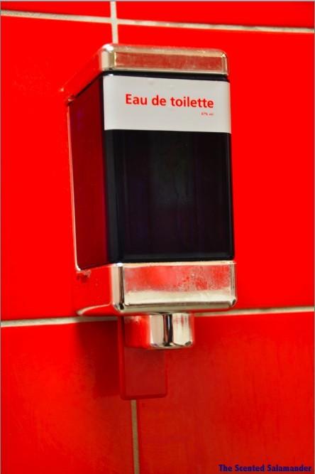 eau-de-toilette-dispenser-AA.jpg