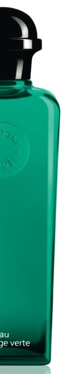 eau-orange-verte.jpg