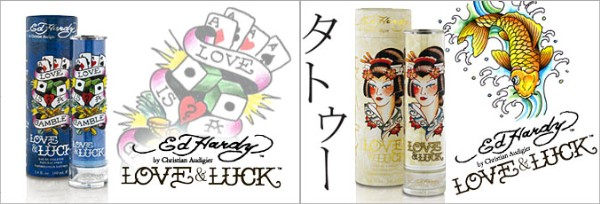 ed-hardy-love-luck-duo.jpg