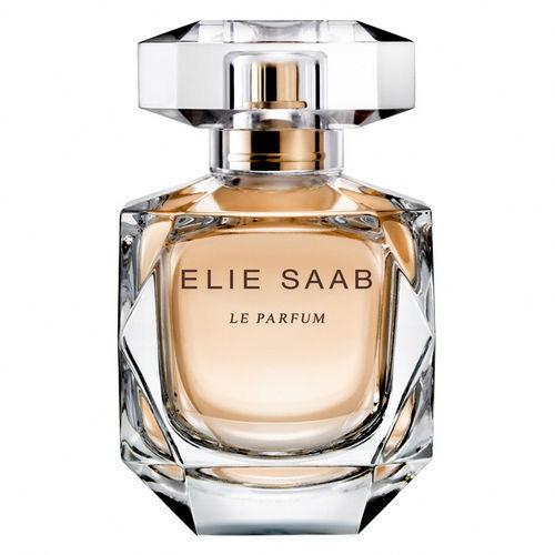 elie_saab_le_parfum.jpeg