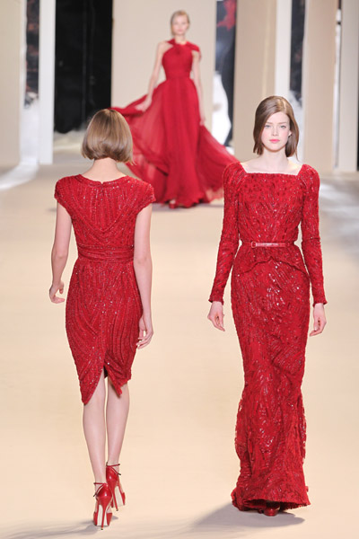 elie_saab_ready_wear_2012.jpg