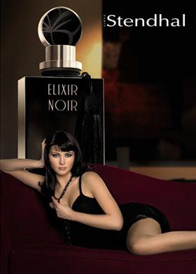 elixir-noir-stendhal-advert.jpg