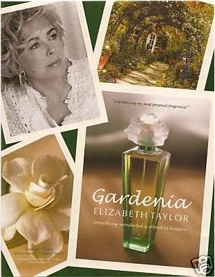 elizabeth_taylor_gardenia_ad.jpg