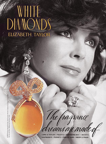 elizabeth_taylor_white_diamonds_ad.jpg
