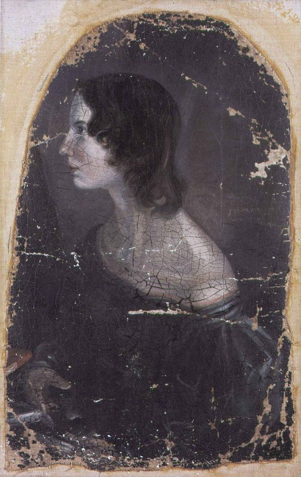 emily-bronte-portrait.jpg