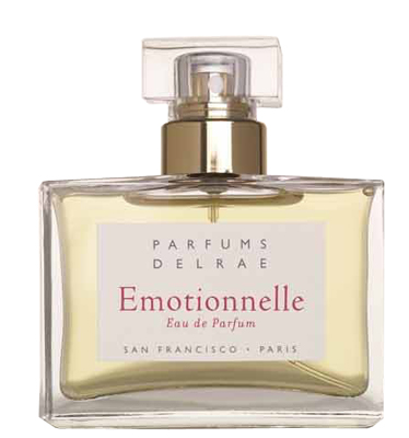 emotionnelle-bottle.jpg