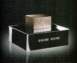 encrenoir_lalique.jpg