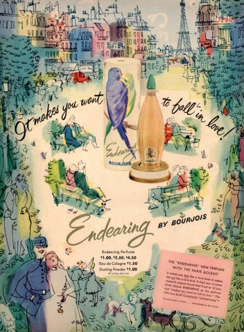 http://www.mimifroufrou.com/scentedsalamander/images/endearing_bourjois_1950_advert.jpg
