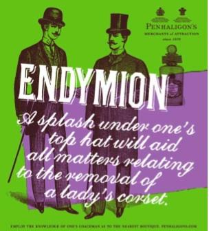 endymion-ad.jpg