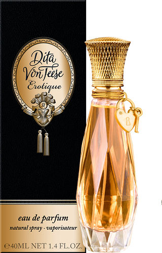 erotique_40ml_pack_dita.jpg