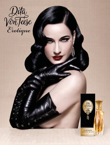 erotique_dita_advert.jpg