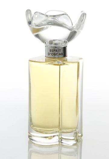 esprit_oscar_perfume.jpg