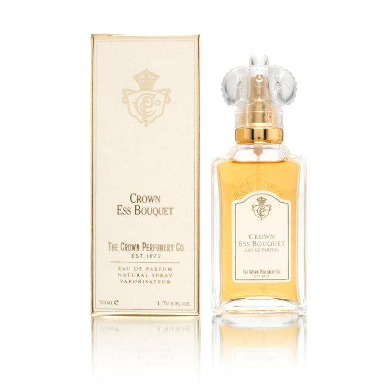 ess_bouquet_perfume.jpg