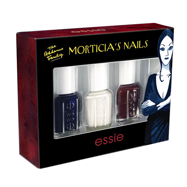 essie-morticia-nails.jpg