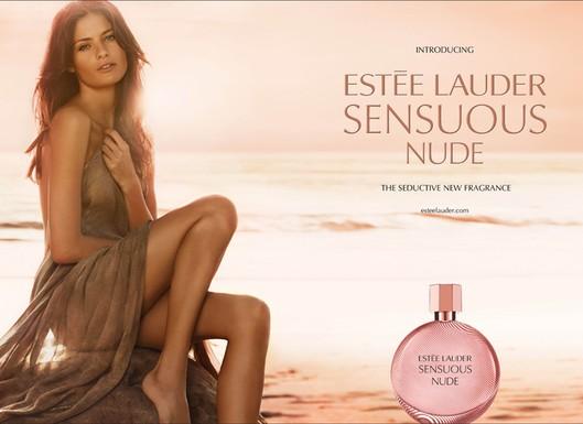 estee-lauder_Sensuous_Nude.jpg