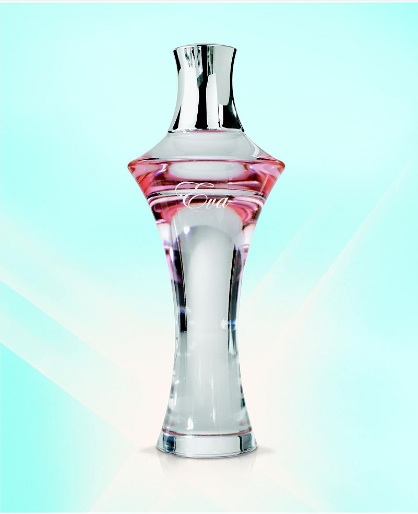 eva perfume where to buy in Cyprus