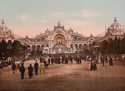 exposition-universelle-1900.jpg
