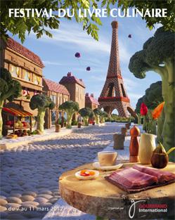 festival_livre_culinaire.jpg
