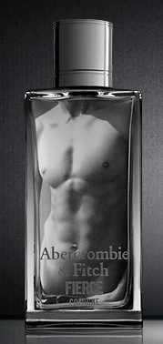 fierce-abercrombie-fitch.jpg