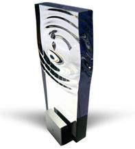 fifi_crystal-award.jpg