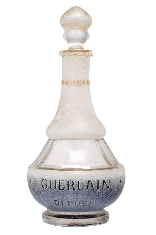 flacon-guerlain-1870-rue-paix.jpg