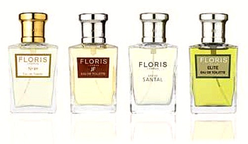 floris-men-travel-B.jpg