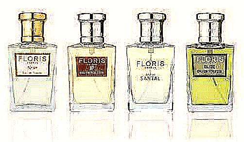 floris-men-travel-C.jpg