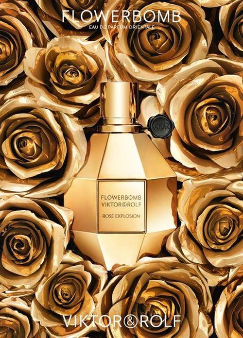 flowerbomb_rose_explosion_advert.jpg