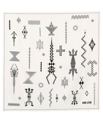 foulard2_Signes_Berbères.png