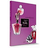 fragrance_world_07.jpg