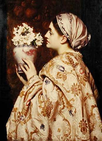 frederick-leighton_a-noble-lady-of-venice.jpg