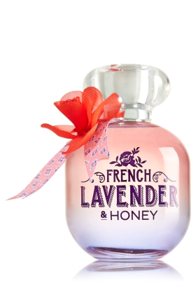 french_lavender_honey_BBW.jpg