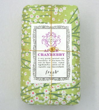 fresh-apple-cranberry-soap.jpg