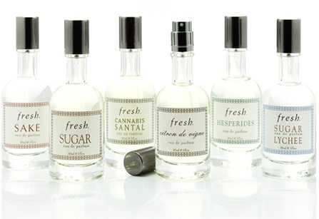 fresh-petite-parfums.jpg