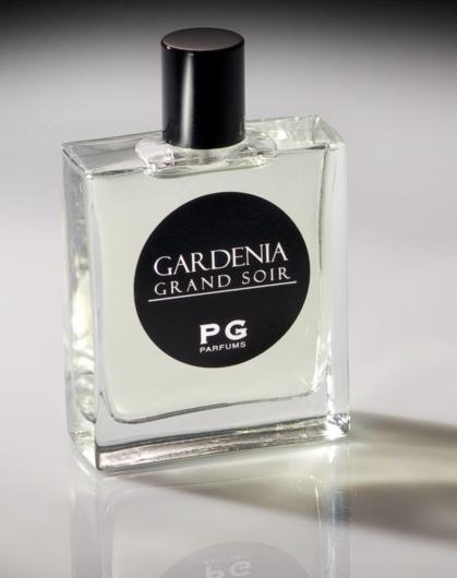 gardenia-grand-soir.jpeg