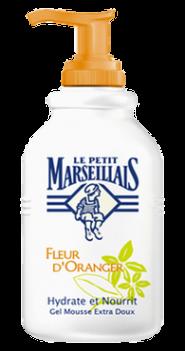 gel-mousse-fleur-oranger_Petit_Marseillais.png