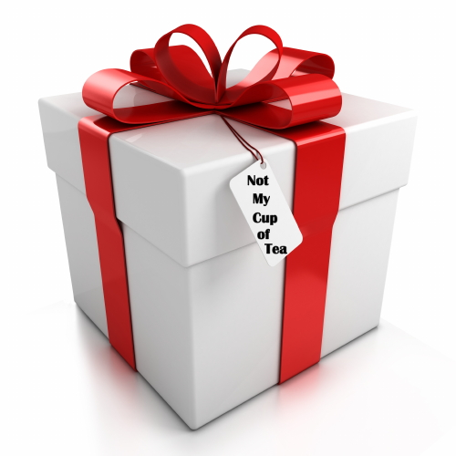 gift_box_unwanted.jpg