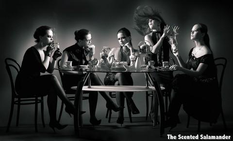 girls-drinking-tea-A.jpg