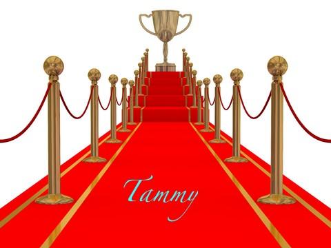 giveaway-winner-TSS-1.jpg