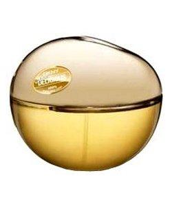 golden_delicious_donna_karan_2.jpg