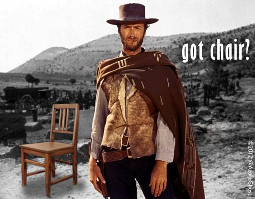 got_chair.jpeg