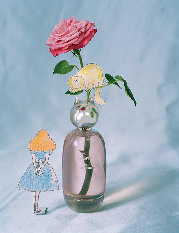 grace_coddington_perfume.jpg