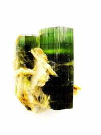 green-tourmaline.jpg