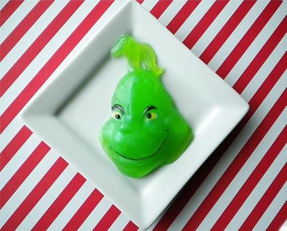 grinch-soap.jpg