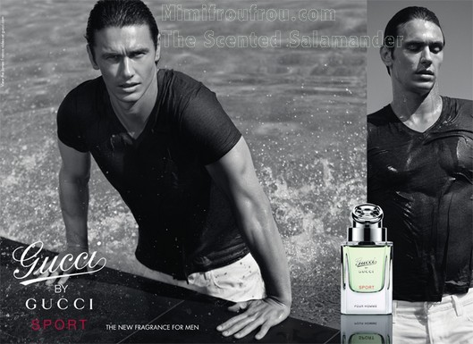Irresistible Perfume: Women | eBay