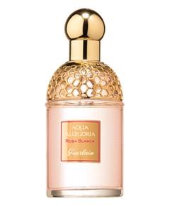 guerlain-aqua-allegoria-rosa-blanca.jpg