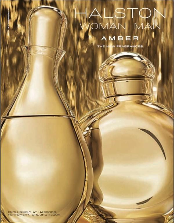 halston-Amber-B.jpg