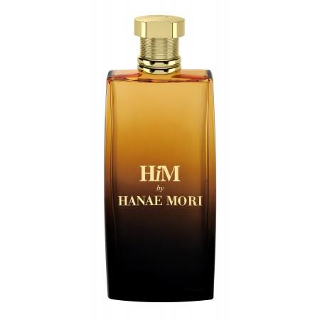 hanae-mori-him.jpg